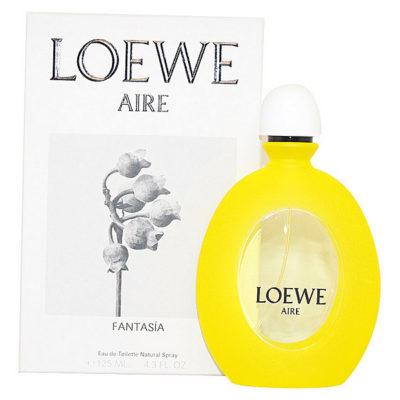 Aire Fantasía Loewe