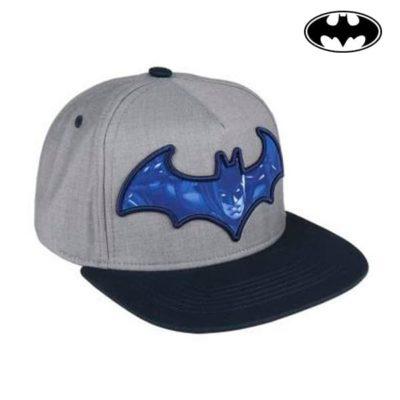 Casquette enfant Batman