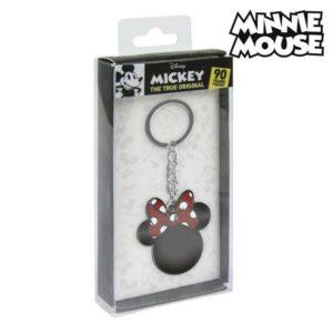 Porte-clés Minnie Mouse 75162