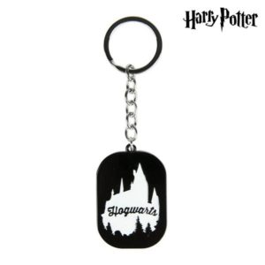 Porte-clés Harry Potter 75193
