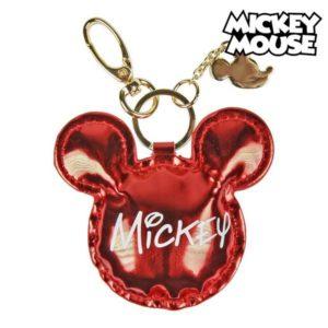 Porte-clés 3D Mickey Mouse 75230