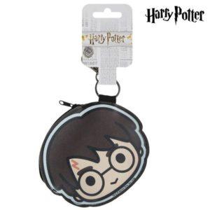Porte-clés Porte-monnaie Harry Potter 70456