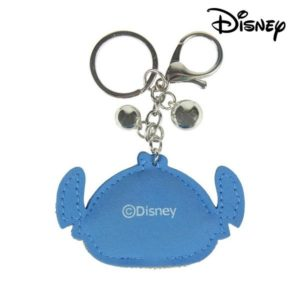 Porte-clés Disney 77219