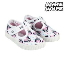 Chaussures casual enfant Minnie Mouse