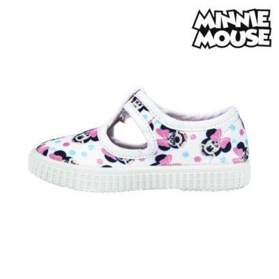 Chaussures casual enfant Minnie Mouse, Super idées cadeaux