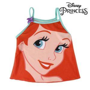 Bikini Princesses Disney 73822