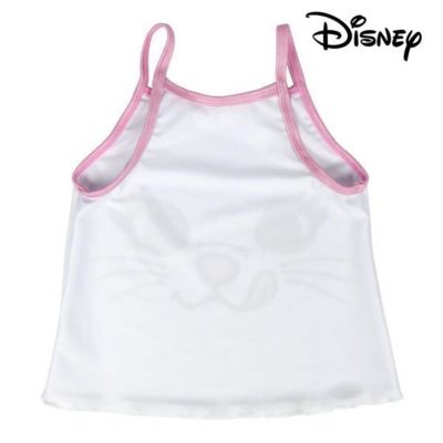 Bikini Disney 73829