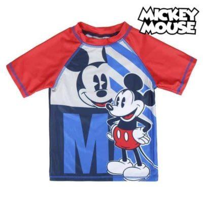 T-Shirt de Bain Mickey Mouse 73813