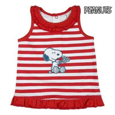 Ensemble de Vêtements Snoopy Rouge, Super idées cadeaux