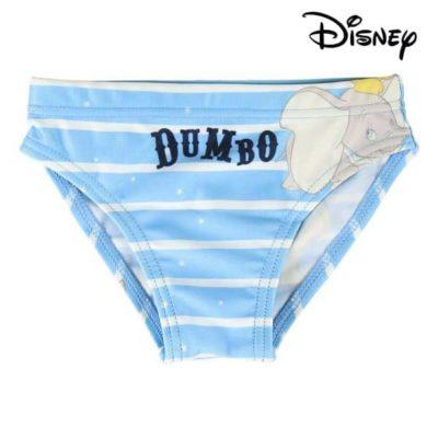 Maillot de bain Enfant Disney Bleu clair