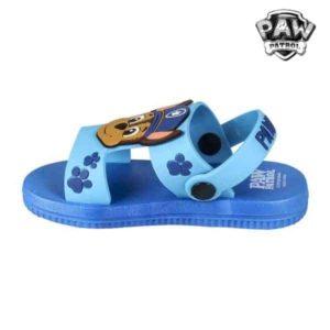 Sandales de Plage The Paw Patrol