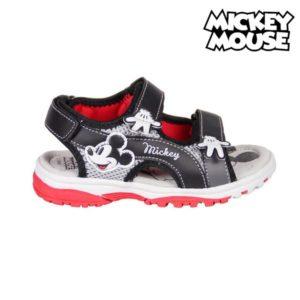 Sandales pour Enfants Mickey Mouse 74402