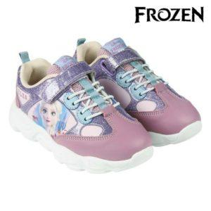 Chaussures de Sport pour Enfants Frozen
