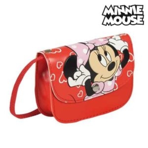 Sac Minnie Mouse 13087