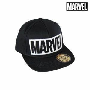 Casquette Marvel 56692