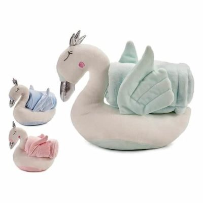 Coussin Gift Decor