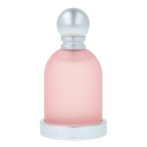 Parfum Femme Halloween Magic Jesus Del Pozo EDT (50 ml)