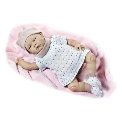 Poupée nouveaux-nés Valentina Rauber, Super idées cadeaux