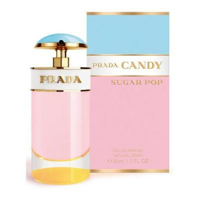 Candy Sugar Pop Prada EDP, Super idées cadeaux