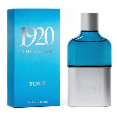 1920 Tous EDT (100 ml)