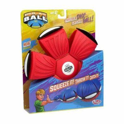 Frisbee Phlat Ball Goliath