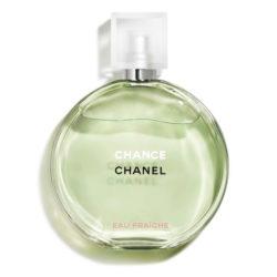 Chance Eau Fraiche Chanel EDT
