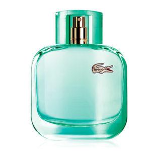 Parfum Femme L.12.12 Natural Lacoste EDT (50 ml)