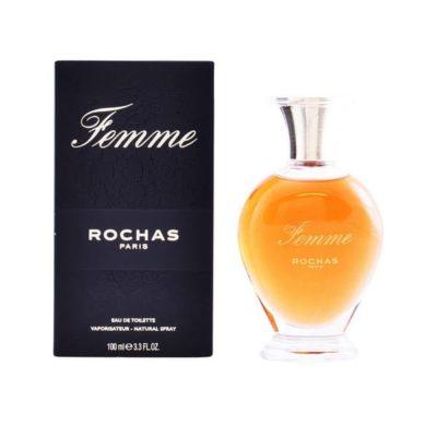 Femme Rochas (100 ml)
