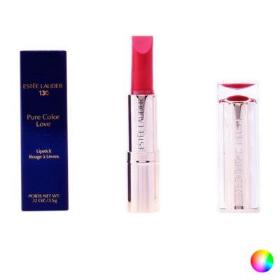 Rouge à lèvres Pure Color Love Estee Lauder