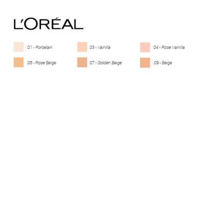 Cushion L'Oreal Make Up