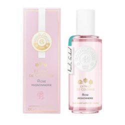 Rose Mignonnerie Roger & Gallet EDC (100 ml), Super idées cadeaux