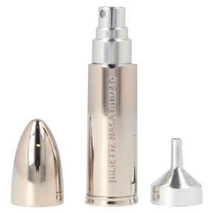 Parfum Femme U Purse Bullet Juliette Has A Gun EDT (4 ml)