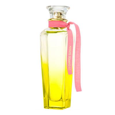 Agua Fresca De Mimosa Coriandro (120 ml)