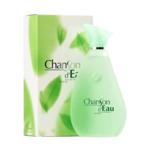 Parfum Femme Chanson D'Eau EDT (200 ml)
