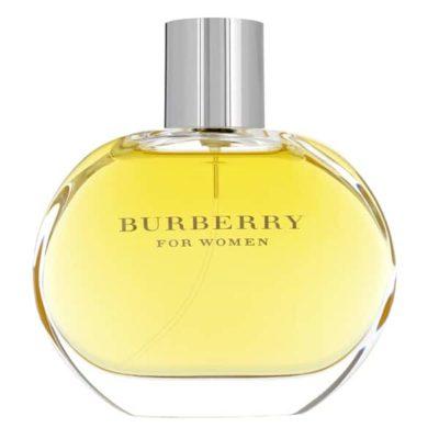 Burberry EDP (100 ml)