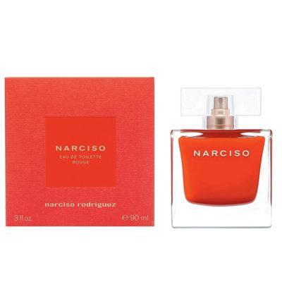 Narciso Rodriguez EDT (90 ml)