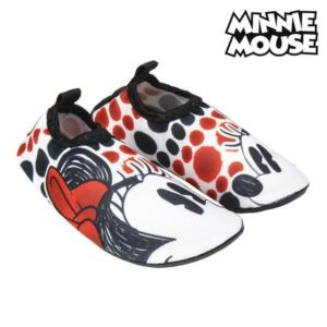 Chaussures Minnie Mouse