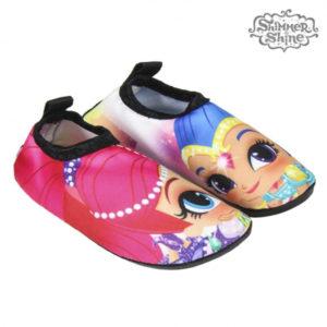 Chaussures aquatiques pour Enfants