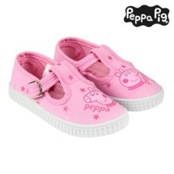 Chaussures casual enfant Peppa Pig