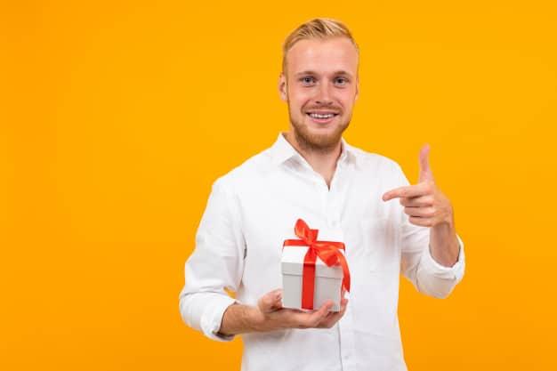 idée de cadeau de Noël, Super idées cadeaux