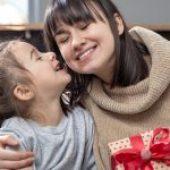 bonne fêtes des mères et pères