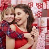 idée Cadeau fêtes des mères et des pères