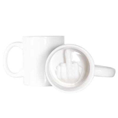 Tasse – Va te faire…, Super idées cadeaux