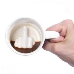 Tasse – Va te faire…