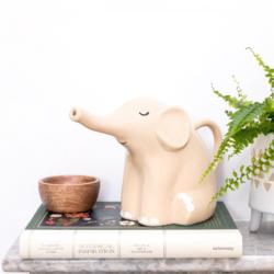 Arrosoir Éléphant