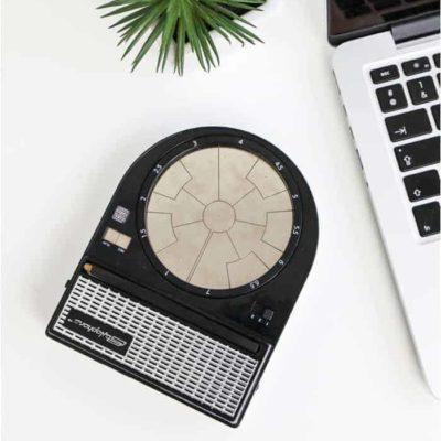Beatbox Stylophone, la boite à rythme de poche