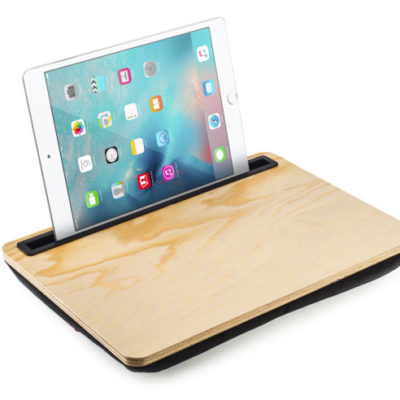 Ibed : support pour tablette