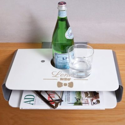 Mini-table de nuit