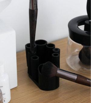 Nettoyeur électrique brosses et pinceaux