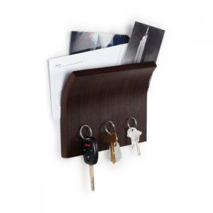 Tableau à clés stylisé